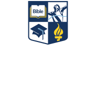 Redlands College Logo