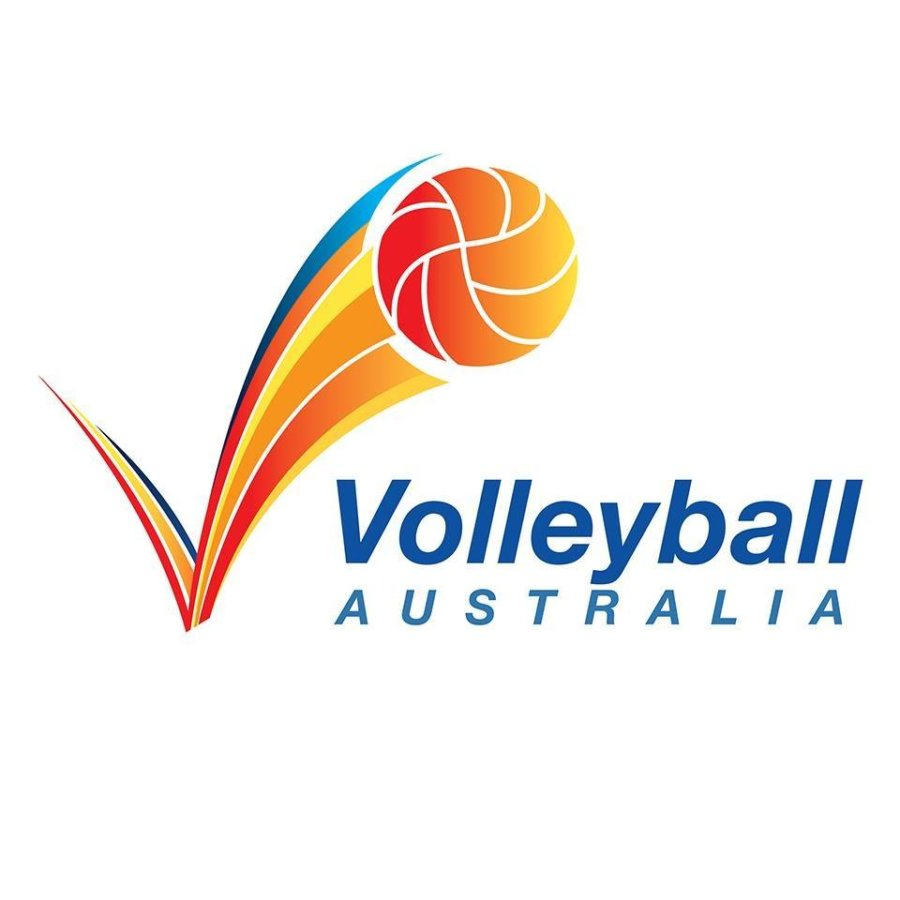 Volleyball 2021/22 Emerging Talent Squads Trials